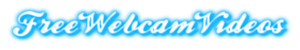 Free WebCams